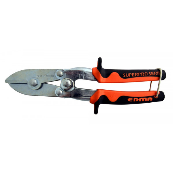 RET 3 BLADES - 3 blades swaging tool - Special for square pipes