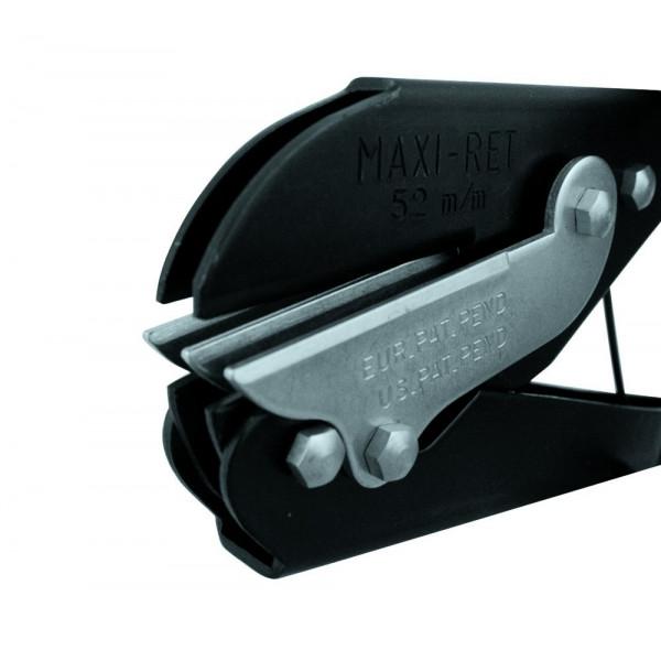 MAXI RET® 5 BLADES - Effortless swaging tool 5 blades