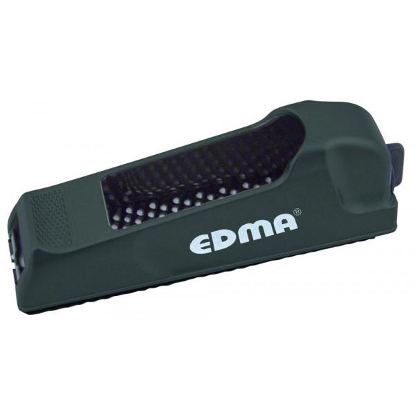 easy rap mini rabot pour plaque de pl tre edma. Black Bedroom Furniture Sets. Home Design Ideas