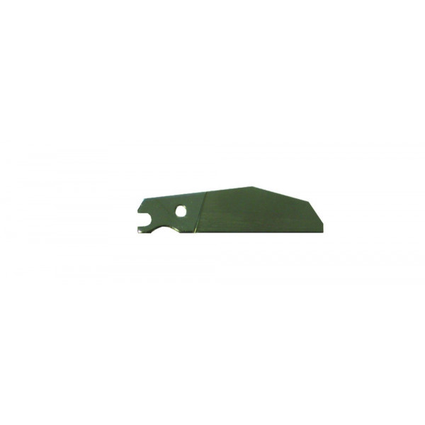 65 MM BLADE FOR MULTI COUP® EXTRA