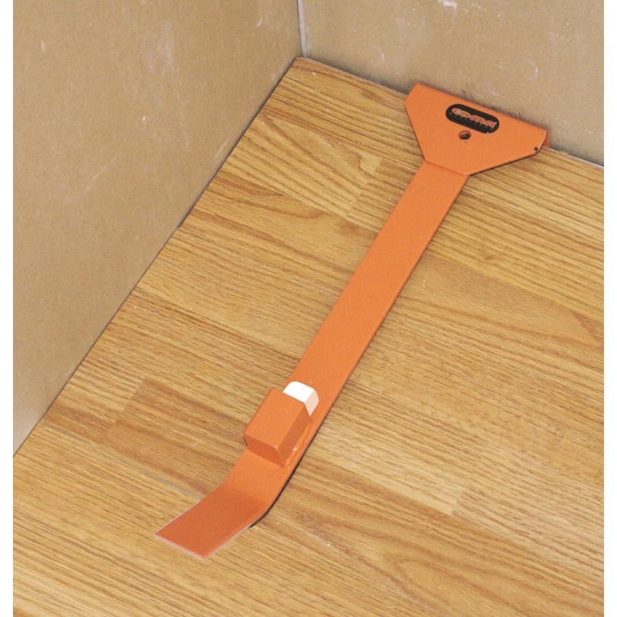 Sols vinyles clipsables pour pose de sols stratifi s clipsables et embo ta - Lames vinyles clipsables ...