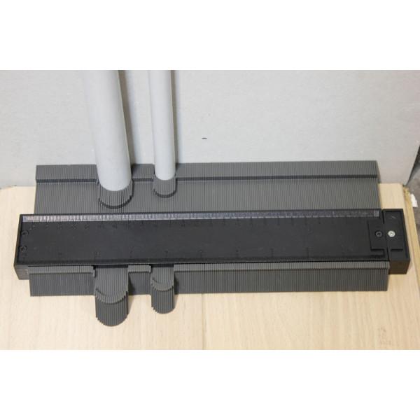 EDMA DUPLIC FORM - Copieur de forme 250 mm