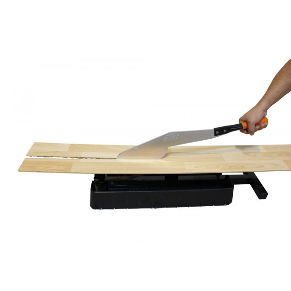 straticut 230 professional laminate flooring guillotine edma. Black Bedroom Furniture Sets. Home Design Ideas