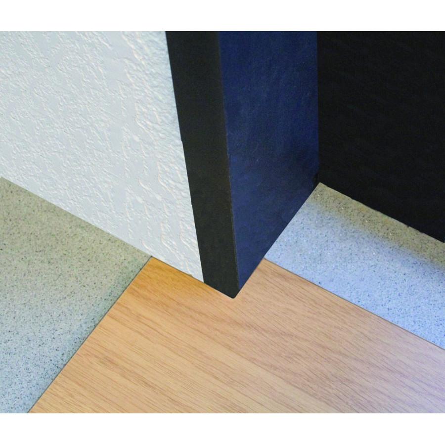 Laminocut 2 laminate vinyl and pvc flooring guillotine for Pvc laminate flooring