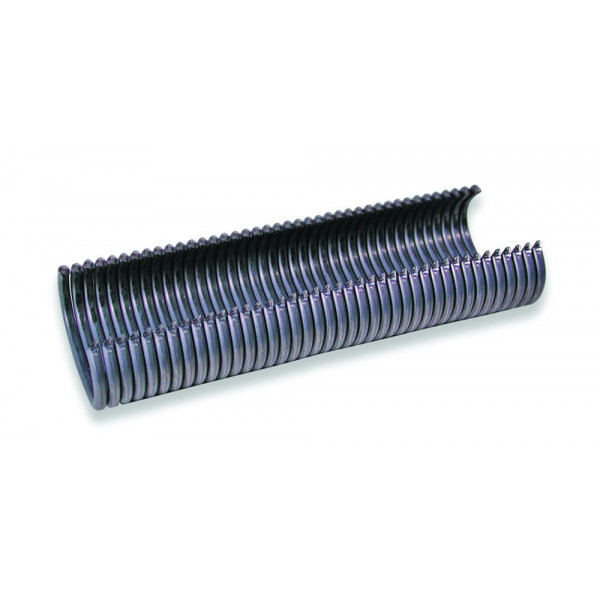 CL 50 STAPLES - Aluzinc high tensile - 1600 pcs