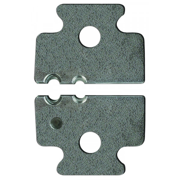 SPARE DIE FOR MINI RODCUT M6 AND DUOTOP