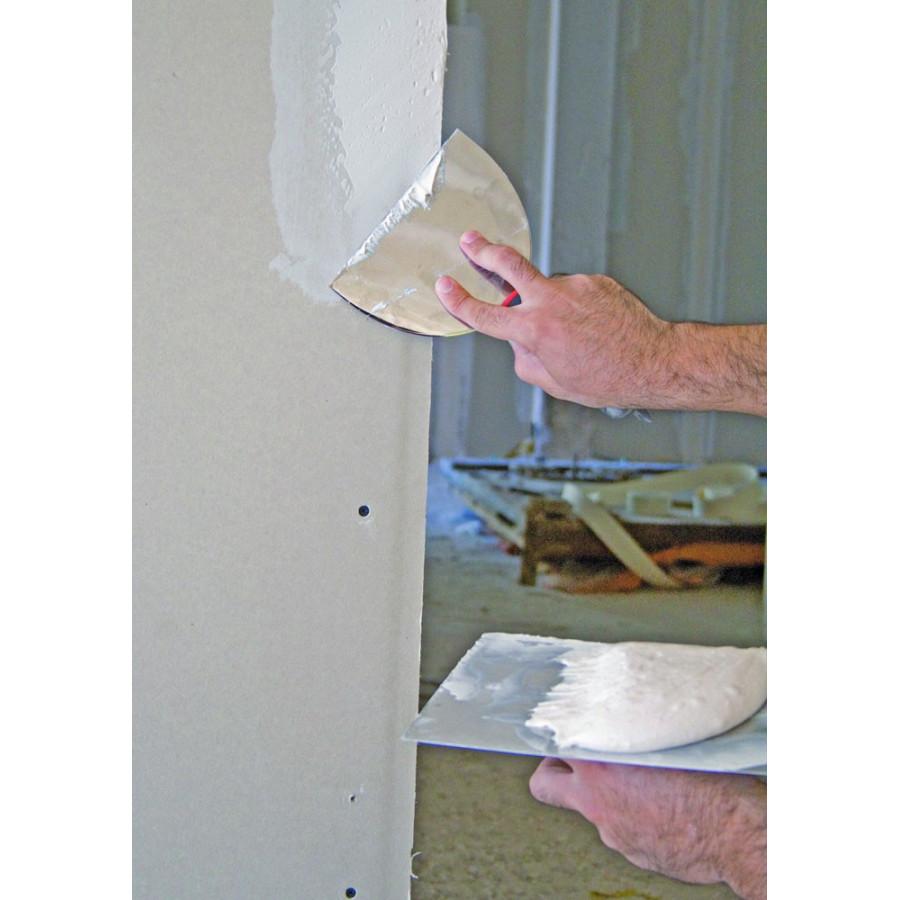 Embout de vissage pour visseuse de plaquiste. Phillips No.2 Silverline 675267 :
