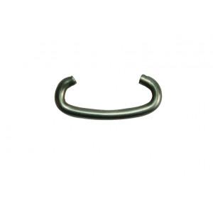 EDMA AGRAFES CL 29 - Inox AISI 304 - 100 pcs