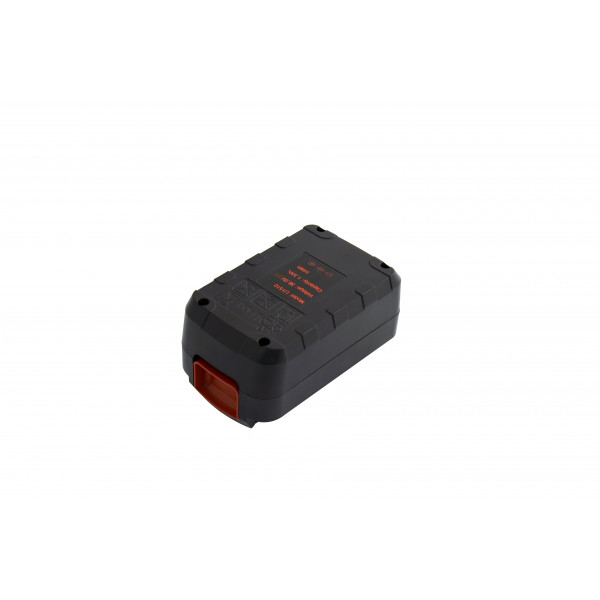SPARE BATTERY FOR HOT WIRE CUTTING TABLE