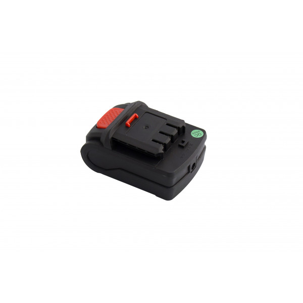 SPARE BATTERY FOR CORNER CUTTER ACCESSORY