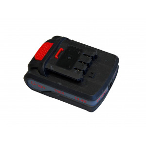 SPARE BATTERY FOR INSULACUT