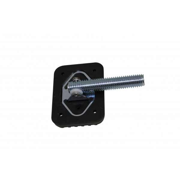 UPPER PAD FOR 75-125 CM SMALL QUICK SUPPORT