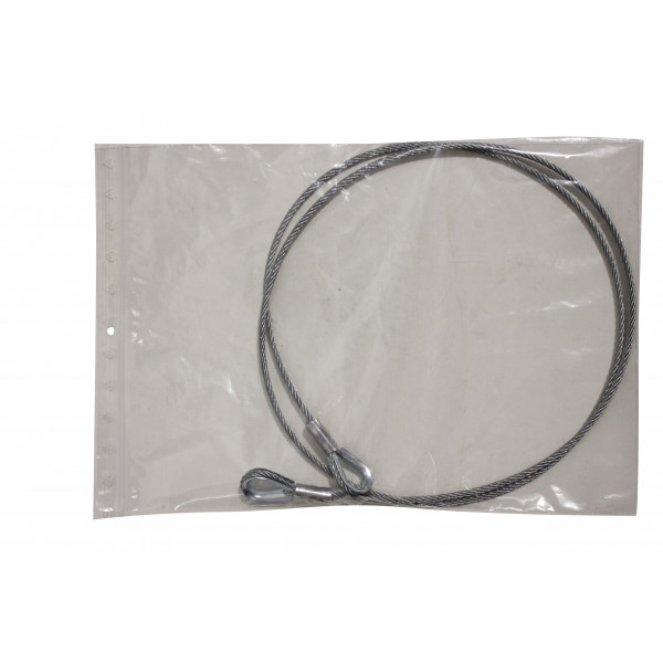 SPARE METALLIC WIRE FOR EDMAPLAC®