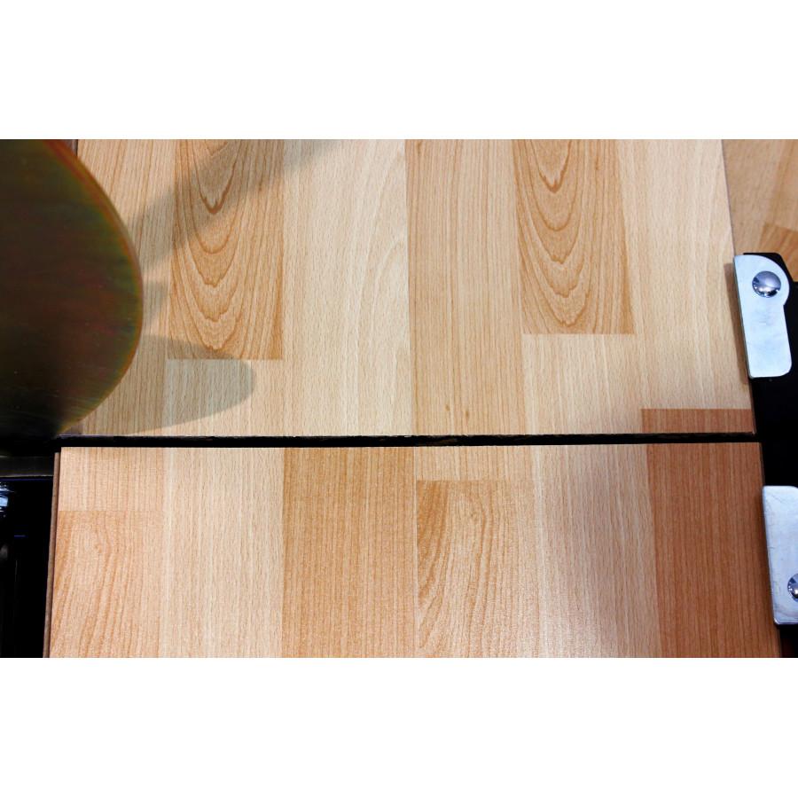 flooring tools laminate and vinyl flooring solutions mega ho