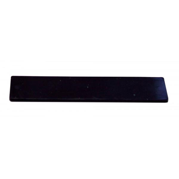 FLAT SHIM - 100 x 24 x 2 mm - x 1000 pcs