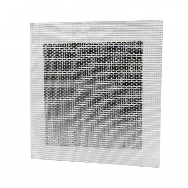 PATCH'UP - 15 cm plasterboard repairer