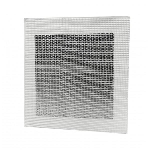 PATCH'UP - Réparateur de plaque de plâtre 15 cm