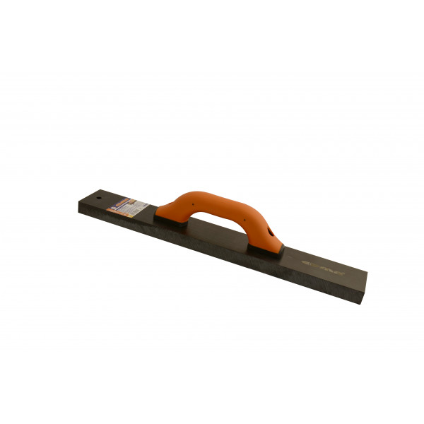 BLOC PARKET - Tapping block for hardwood and laminate flooring