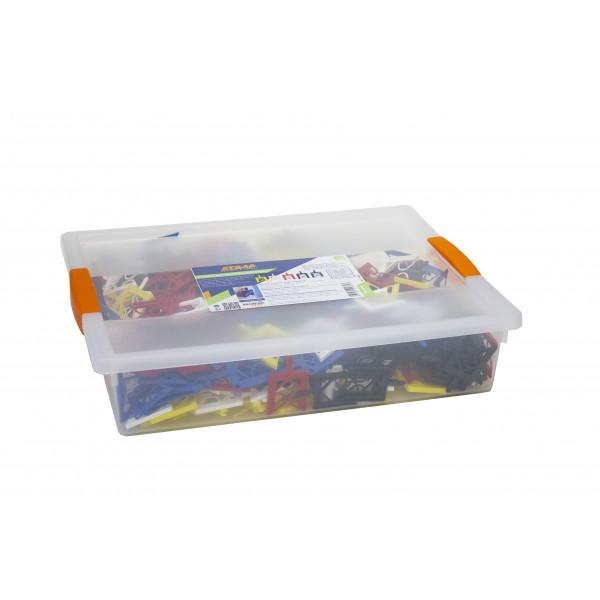PROBOX 500 CUÑAS COLGANTES - 5 x 100 cuñas