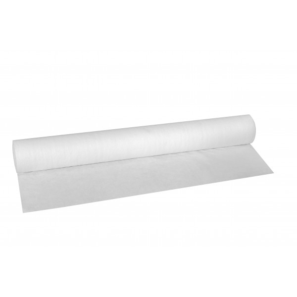 COVERPROTECT - Non-slip and reusable protective cover