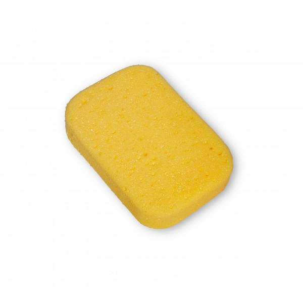 TILE SPONGE - 190 x 130 x 50 mm
