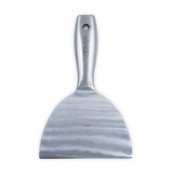 PREMIUM JOINT KNIFE 15 CM - FLEXIBLE BLADE