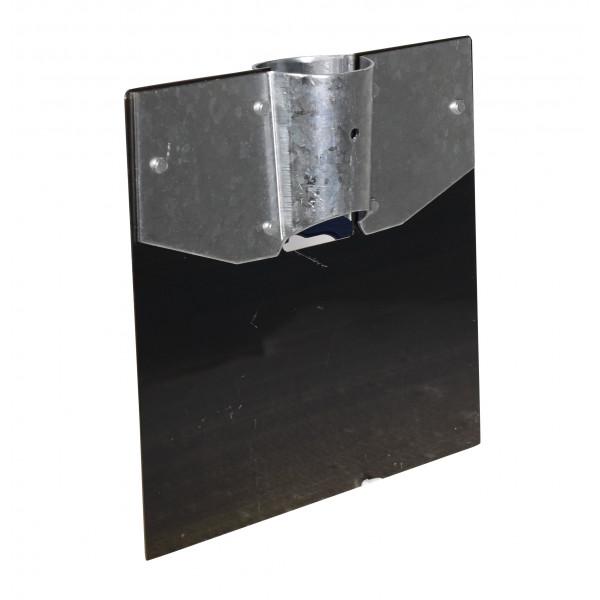 HEAVY DUTY SCRAPER - 150 mm