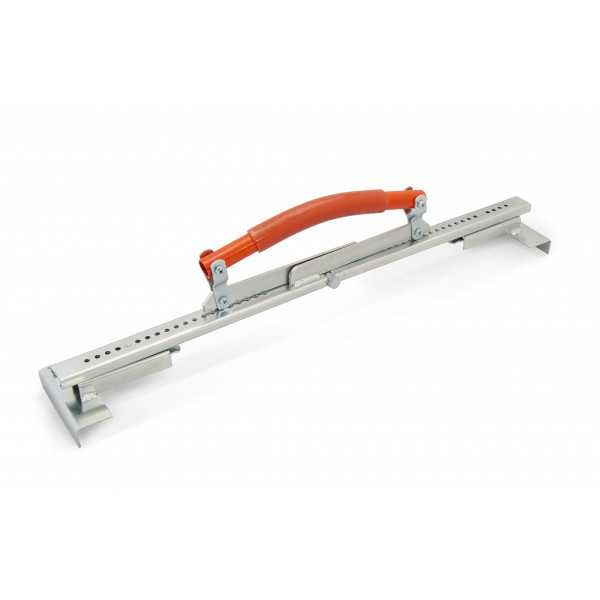 TILE LIFTER - Adjustable from 280 to 800 mm