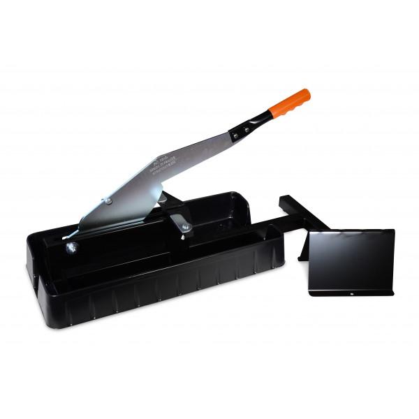 STRATICUT® 230 - Guillotina para suelo laminado