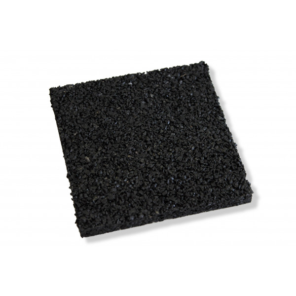 PROTECTION PAD - 100 x 100 x 10 mm - x 24 pcs