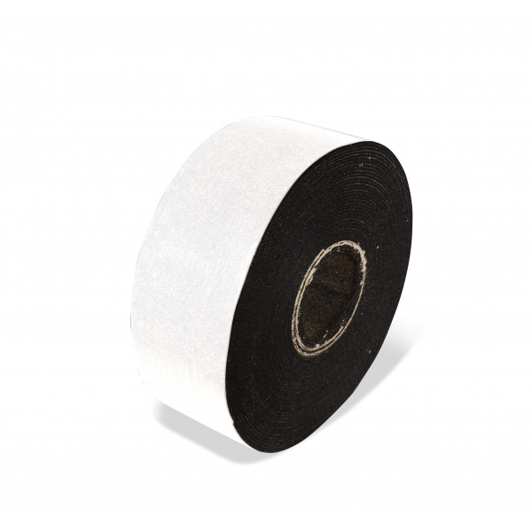 adhesive waterproofing strip