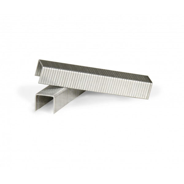 1000 GRAPAS - Para martillo grapador PUNCHER - 10 mm