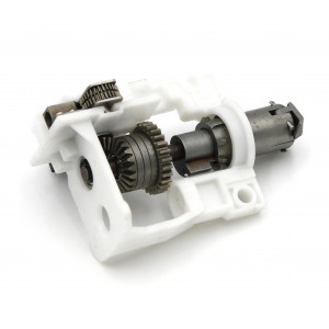 EDMATYER GEARBOX SUB-ASSEMBLY