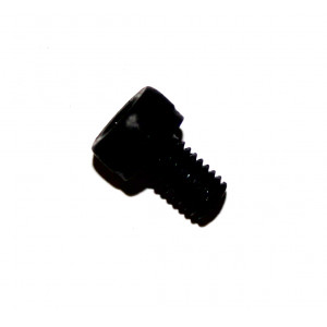 EDMATYER HEXAGON SOCKET HEAD CAP SCREW