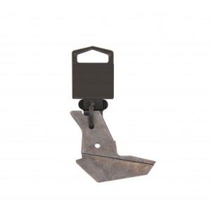 MAT COUP & MAT CLIP OLD  - 35 mm blade