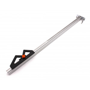 SUPPORT LATERAL POUR EDMATILE 925 MM