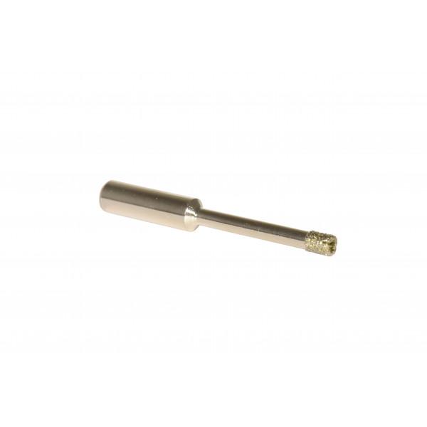 DRILL BIT - Ø 6 mm
