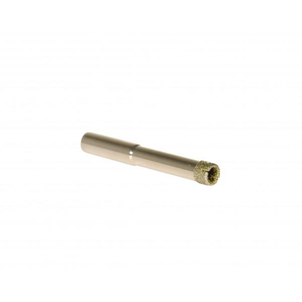 DRILL BIT - Ø 10 mm