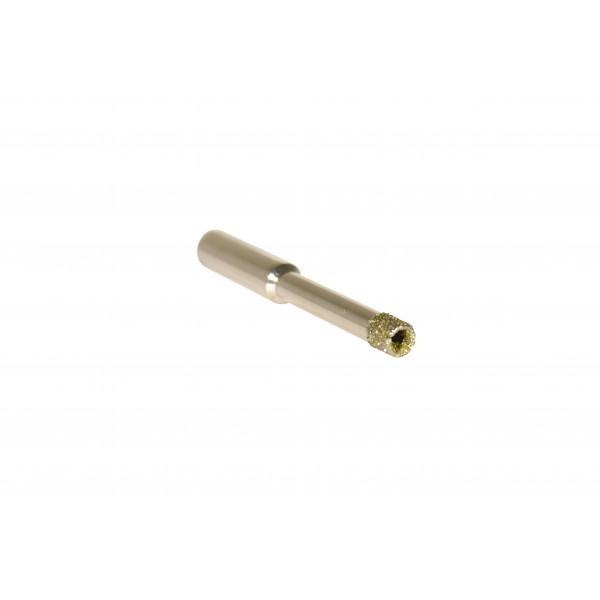 DRILL BIT - Ø 8 mm