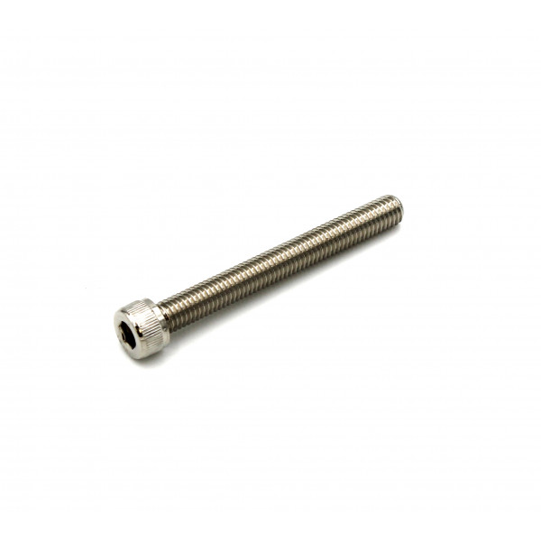 SCREW 78MM + NUT EDMAPLAC 450