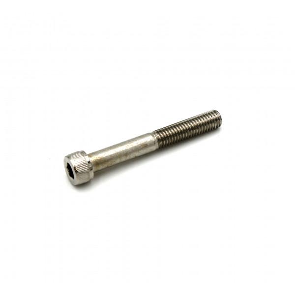 SCREW 68MM + EDMAPLAC NUT 360/450