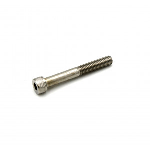 SCREW 68MM + EDMAPLAC NUT 360/450