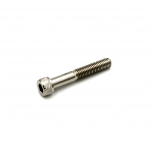 SCREW 58MM + EDMAPLAC NUT 360/450