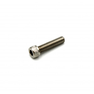 SCREW 43MM + EDMAPLAC NUT 360/450