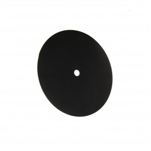 SPARE CUTTING DISC FOR ROLL MAT