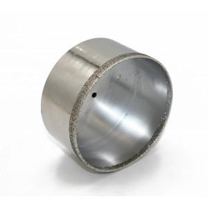 TRÉPAN DIAMANTÉ PERCEUSE - Ø 35 mm
