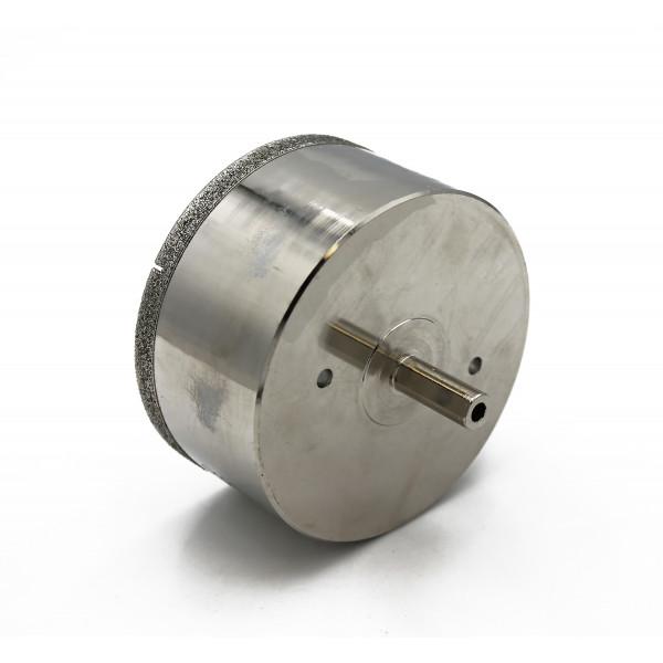 DRILL BIT - Ø 35 mm