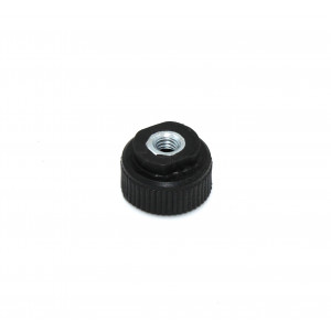M6 CUTTING TABLE NUT