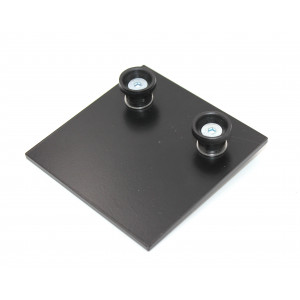 100CM ADJUSTABLE SUPPORT PLATE FOR CUTTING TABLE