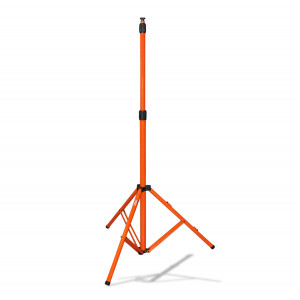 EDMALIGHT COMPATIBLE TELESCOPIC TRIPOD